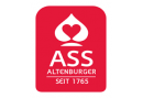 ASS-Altenburger
