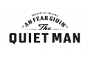 The-Quiet-Man