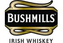 Old-Bushmills-Distillery