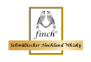 Finch-Whiskydestillerie