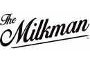 The-Milkman