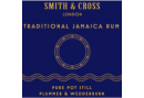 Smith-Cross