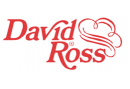David-Ross-International