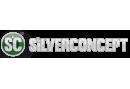 Silverconcept