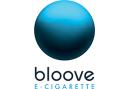 Bloove-GmbH
