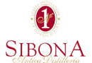Distillerria-Sibona