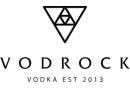 Vodrock