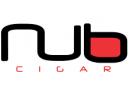 NUB_1