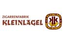 Kleinlagel_2