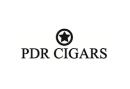 Tabacalera-PDR-Cigars