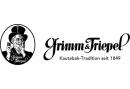 Grimm-Triepel