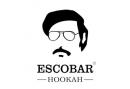 Escobar-Tobacco