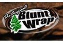 Blunt-Wrap