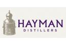 Hayman-Ltd