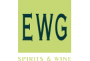 EWG-Spirits