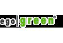 ego-green
