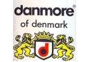 Danmore-Of-Denmark
