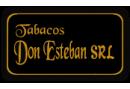 Don-Esteban