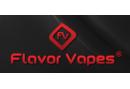 Flavor-Vapes
