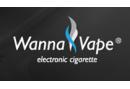 Wanna-Vape