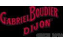 Gabriel-Boudier