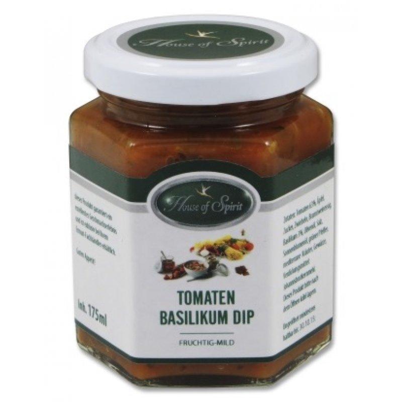 tomate basilikum dip rezepte suchen. Black Bedroom Furniture Sets. Home Design Ideas