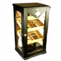 A.JASON Gastro Humidor Tower 4.0