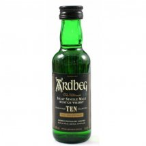 Ardbeg Ten 50ml