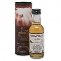 Ardmore Peated 50ml