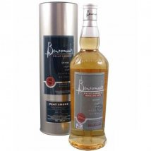 Benromach Peat Smoke 46 % Vol.