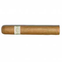 Blanco Robusto Dominikanische Republik