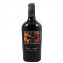 IT Borgo Magredo Merlot 2013 750ml