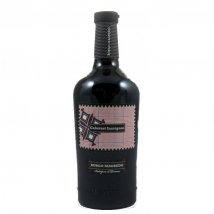 IT Borgo Magredo Cabernet Sauvignon 2012 750ml