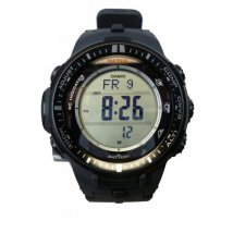 Casio PRW-3000-1VER Mount Rolleston