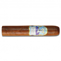 Diamond Crown Julius Caeser Robusto 20 St.