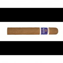 Dunhill Aged Cigars Gigante 10 St.