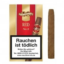 Handelsgold Gold Label Red Nr. 8 (Vanilla)
