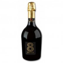 IT Rocca 8 Secco Prosecco 2014 750ml