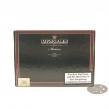 Imperiales by Leon Jimenes Robusto Maduro
