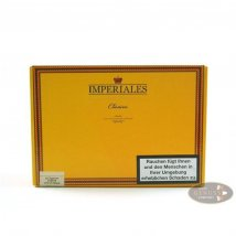 Imperiales by Leon Jimenes Robusto