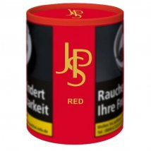 JPS Red XL Volume Tobacco