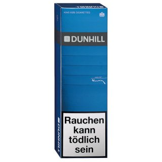 Dunhill Blue (10x20)
