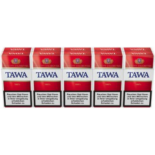 Tawa Red Long OP 5,6 EURO (10x20)