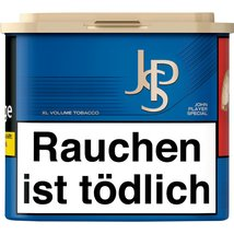 JPS Blue XL Volume Tobacco (45 gr.)