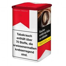 Marlboro Premium Tobacco Red XL (140 gr.)