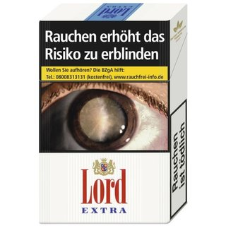Lord Extra OP 7 EURO (10x20)