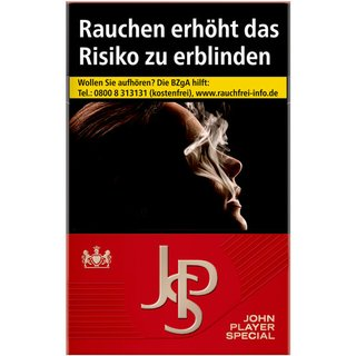 JPS Red long 6,90 EURO (10x20)