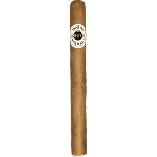 Ashton Classic Churchill 25St.