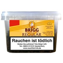 Brigg Regular (400 gr.)