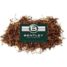 Bentley The Planters Purpure-Kostenlose Probe